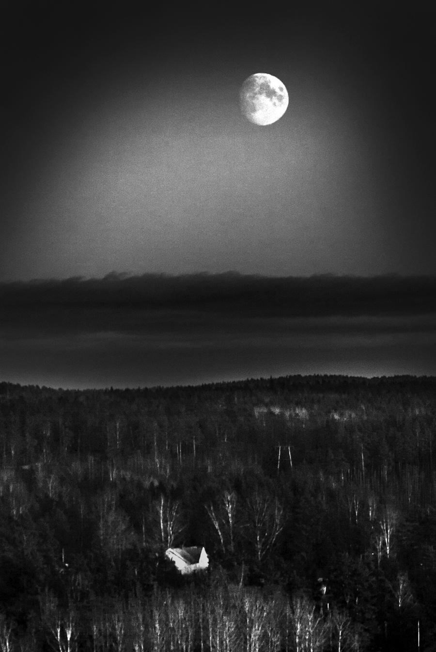 Måne1A