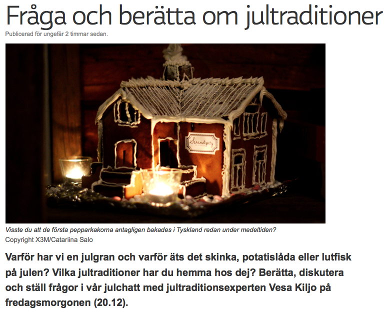 Skärmavbild 2013-12-18 kl. 13.56.25