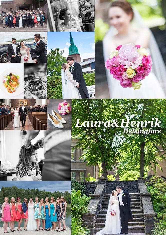 LauraHenrik
