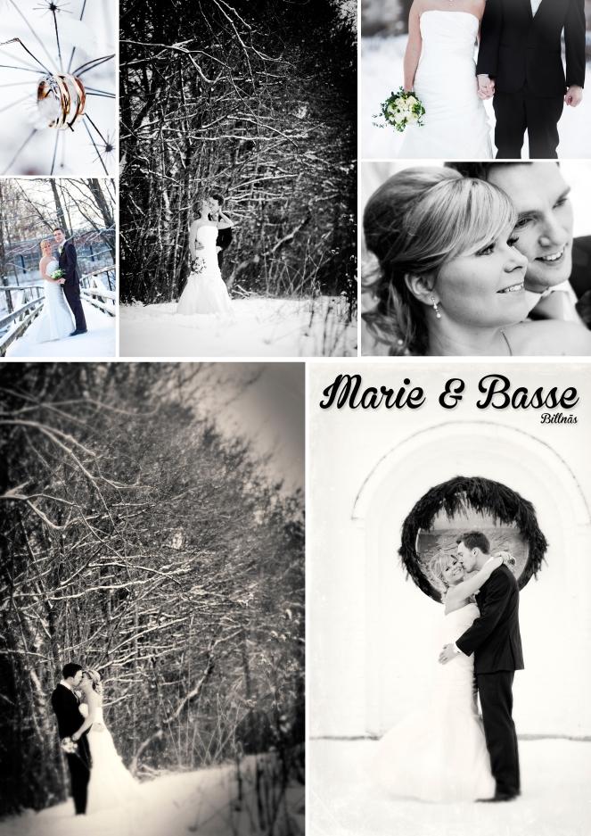 MarieBasse