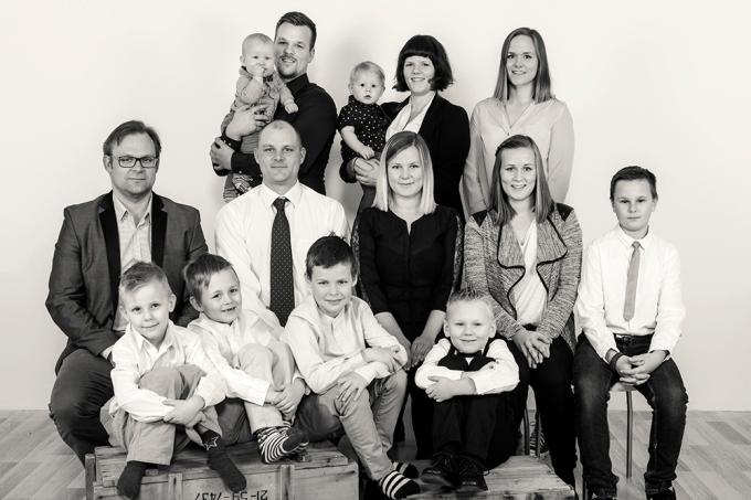 Familjen1000
