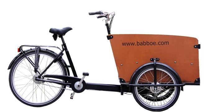 babboe-big_bibabbig14-xx-00_f02