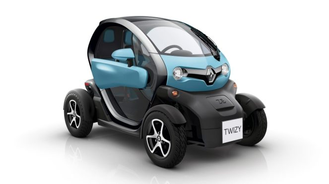 renault-twizy-X09eph1-overview-002.jpg.ximg.l_full_m.smart